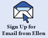Join Ellen Jaffee email list