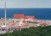 Jaffee Opposes NY Nuclear Plant Subsidy Plan